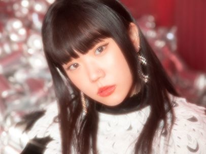 A Conversation with KATIE: The rising Korean-American singer dishes on her music as well as her perspective