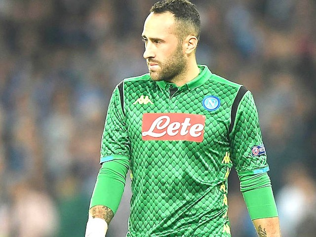 Why David Ospina is important for Arsenal this summer