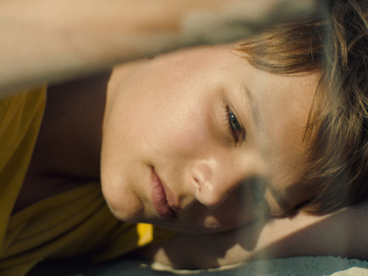 Berlin Awarded 'Tess' Sells to Multiple Territories (EXCLUSIVE)