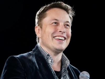 A Logical Move From An Inconsistent Tesla