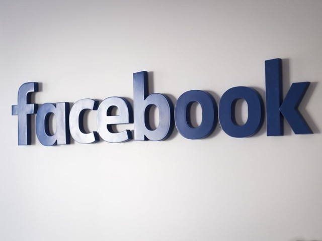 Facebook Unveils Shows From 30+ Partners Including Univision, MLB, NBA, Hearst and Time Inc.