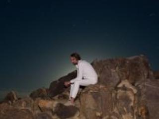 M. Craft Announces New Album 'Blood Moon Deconstructed'