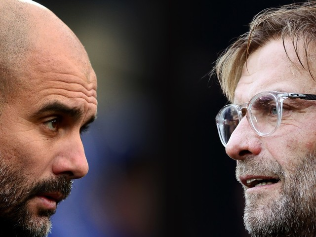 Premier League Final Day fixtures 2018/19: Who do Arsenal, Man Utd, Chelsea, and other 17 clubs play?