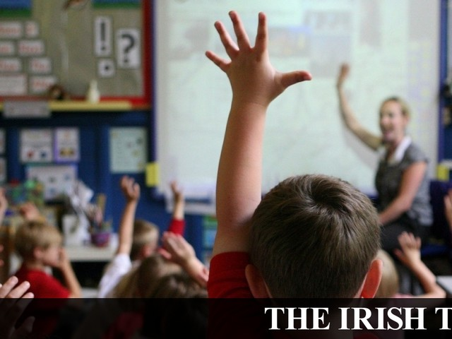 State schools expect many pupils to opt out of religion classes following directive