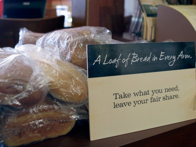 The downfall of Panera Cares reveals a dark reality that is still haunting the fast-food industry