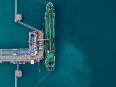 Saudis Keep China's Top Oil Supplier Spot As Shipments Jump 53%