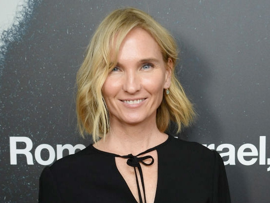 Jennifer Fox to Return to Produce Academy's 2019 Governors Awards