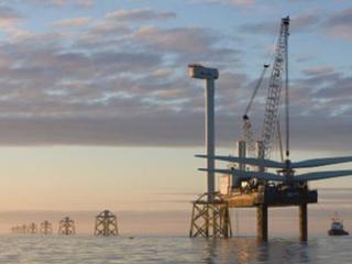 Energy giants urge Prime Minister to set net zero power target