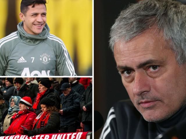 Manchester United transfer news LIVE Jose Mourinho updates and Paul Pogba latest