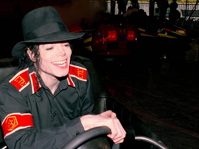 Michael Jackson was 'the highest-paid dead celebrity of 2018,' but the singer died in debt. Here are some of the most extravagant things he spent his fortune on.