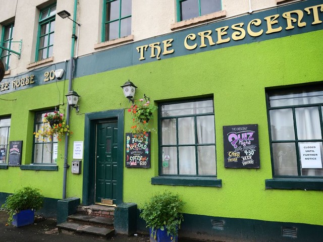Six cracking Manchester pubs we've loved and lost
