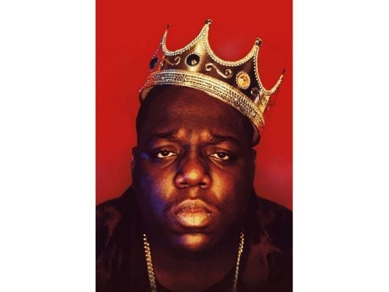 The Notorious B.I.G. Estate Signs Management Deal With WME