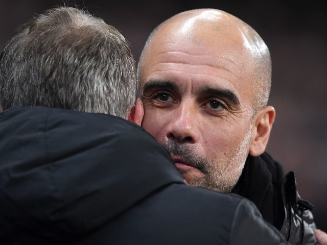 Manchester United should take Pep Guardiola hint to make crucial summer signing