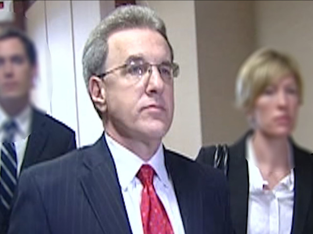 Houston attorney Jeffery Stern, along with additional lawyers, charged with federal crimes