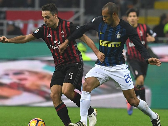 Milan Derby Community Roundtable
