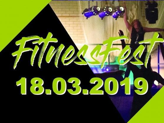 FitnessFest 2019