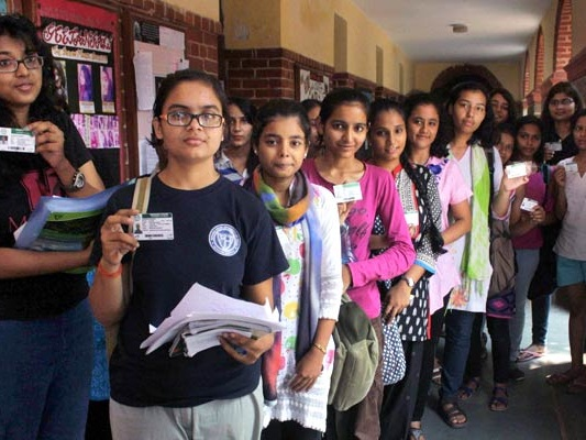 DUSU Elections 2017: Exercise Your Voting Right, Official Urges Students