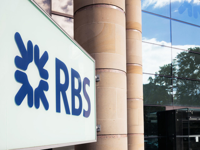 Ask an expert: 'As a RBS shareholder, am I due compensation?'