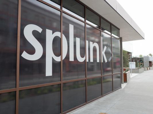 Splunk acquires cloud monitoring service SignalFx for $1.05B