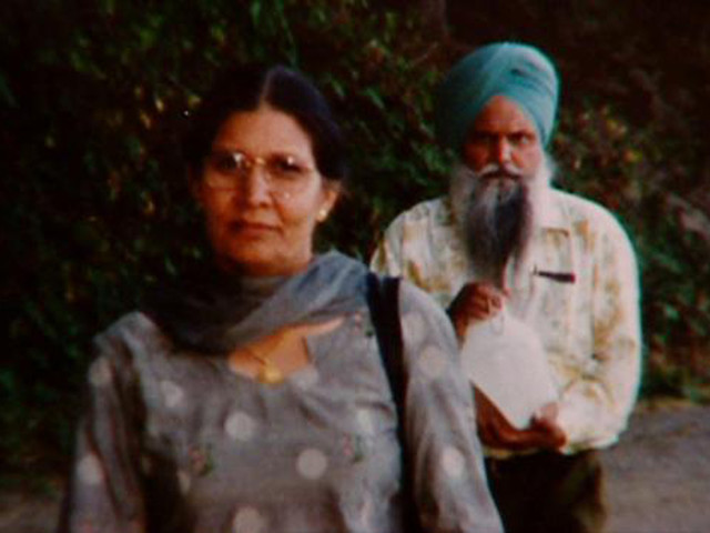Extradition of B.C. mother, uncle for alleged honour killing halted by last-minute ruling