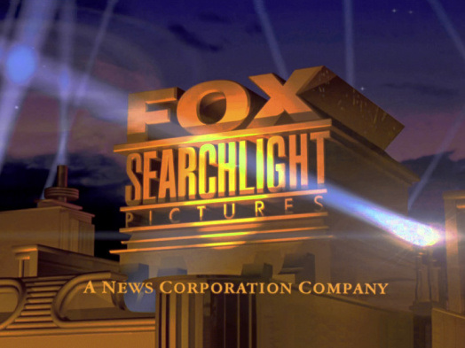 Film News Roundup: Fox Searchlight Launches Searchlight Shorts