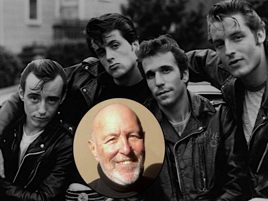 Stephen Verona, Writer/Director of 'The Lords of Flatbush,' Dies at 78