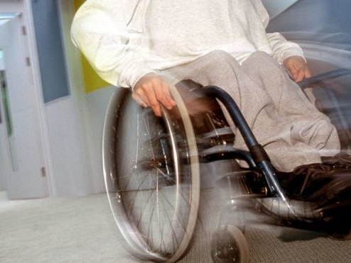 Government admits 4,600 disabled people were wrongly stripped of their benefits