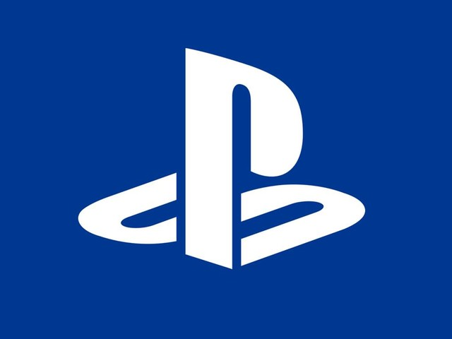 Sony has big plans for the PS5 in 2020. Here's what we know