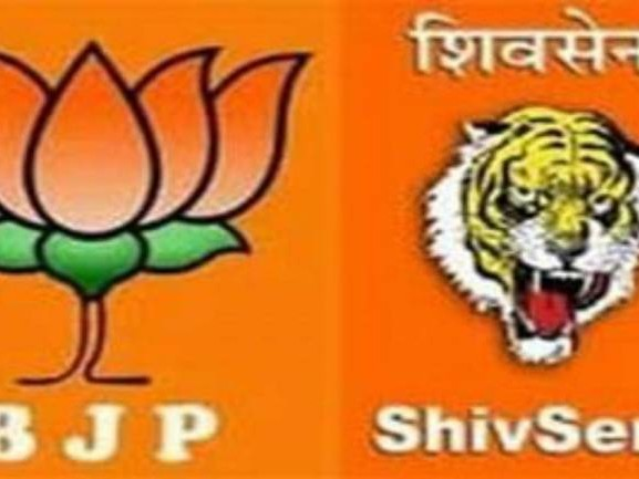 Shiv Sena-BJP alliance will happen: Nitin Gadkari