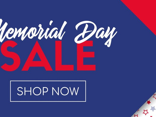 Best Memorial Day sales 2020: The best deals on laptops, mattresses and more