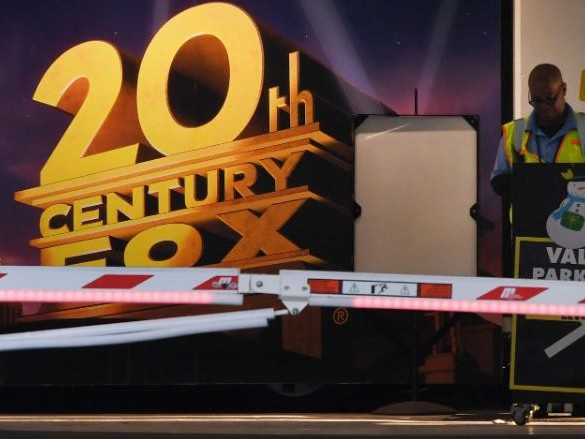 Disney and 21st Century Fox: Who gets what