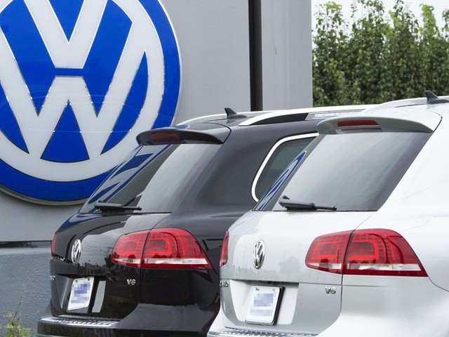 Irish consumers most likely consider buying a car today