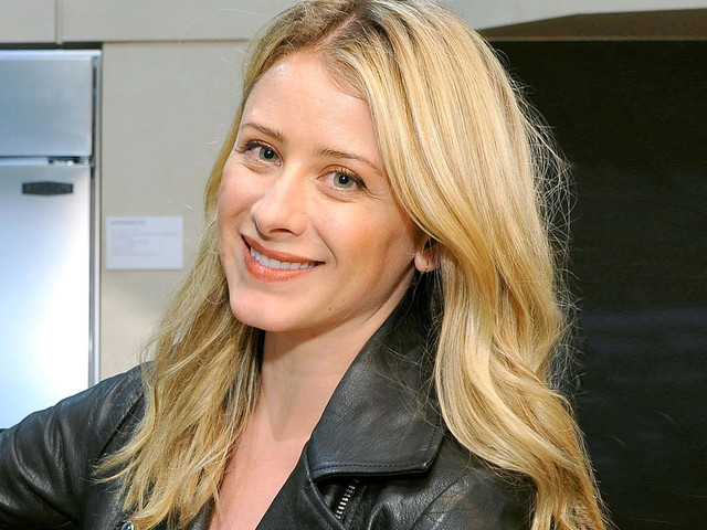 Lo Bosworth Reveals Her Struggles With Anxiety and Depression That Led to the 'Worst Year Ever'