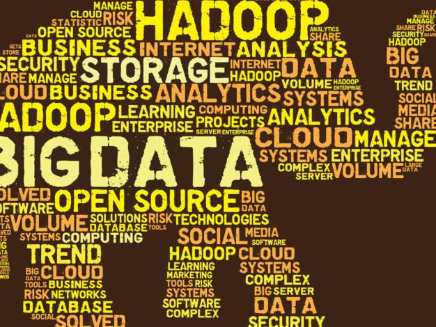Become an in-demand Hadoop engineer today