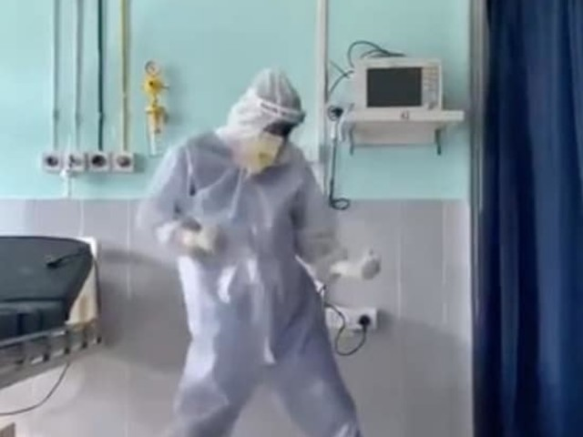 Jukin Media's Jon Skogmo Breaks Down the Pandemic Boom in User Generated Video