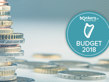 #Budget18: what will it mean for your pocket?