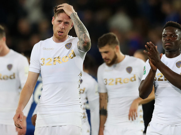 Leeds United and Bristol City tipped to hit the bookies for 60/1 return