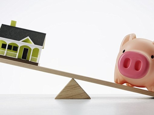 More choice for older homeowners who want to unlock cash from their properties