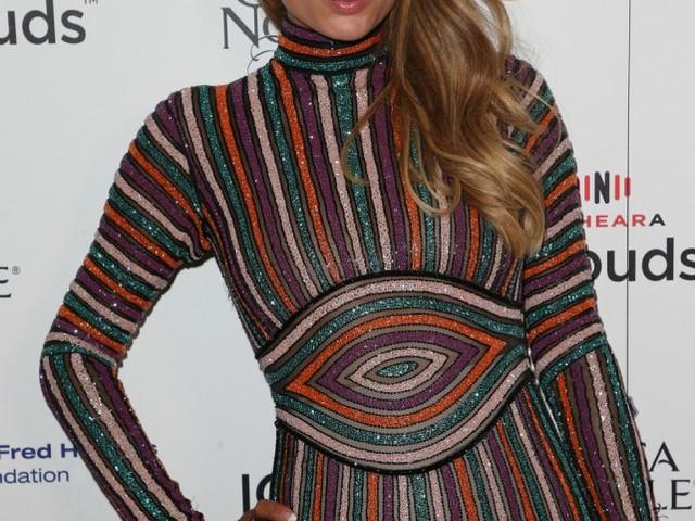 Paris Hilton: In 2006, 'me & Britney invented the selfie!'