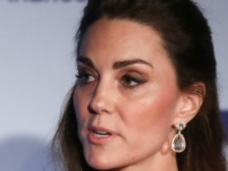 Did Lady Gaga quietly break up with her fiance Christian Carino a few weeks ago?