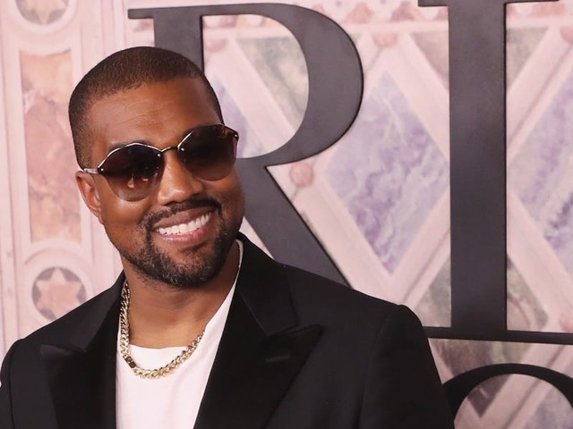 Kanye West is officially a billionaire. Here's a look at how the hip-hop artist built and spends his fortune, from a $3.8 million car collection to nearly $300,000 worth of livestock.