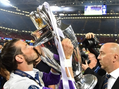 Champions League 2017-18: Fixtures, results, tables & all you need to know
