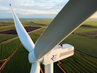 EU rich in 'shovel-ready' projects for green recovery, study suggests