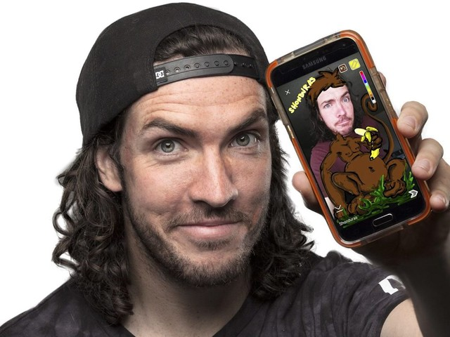 Shonduras Shares Branded Content Secrets at Elevate Conference