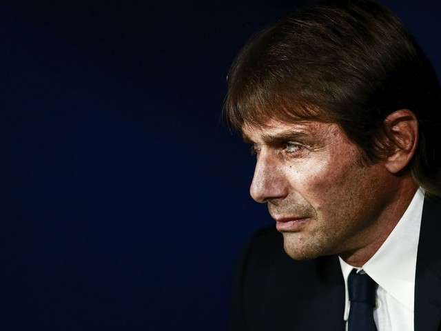 How should Chelsea line up against AS Roma in the Champions League?