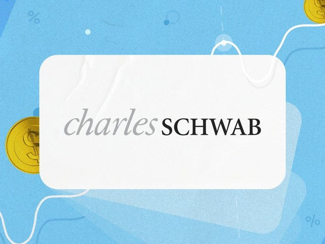 Charles Schwab Bank reimburses ATM fees worldwide and doesn't charge foreign transaction fees, making it a solid option for travelers