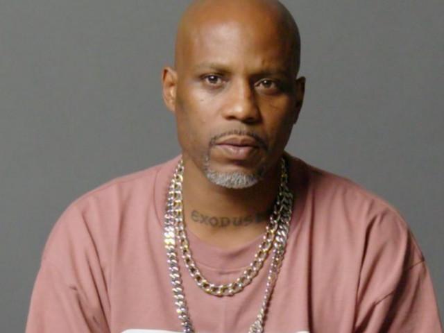 Hip-Hop Trailblazer DMX Dies at 50