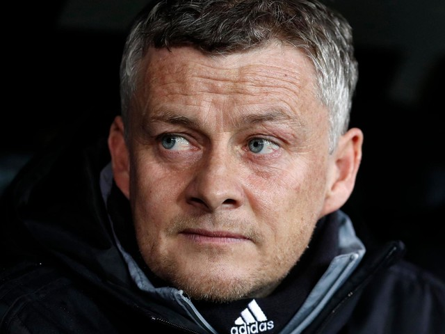 Manchester United: Ed Woodward backs Ole Gunnar Solskjaer with club moving 'in the right direction'