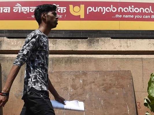 PNB Hands Over To CBI List Of 150 Fraudulent LoUs Issued To Nirav Modi
