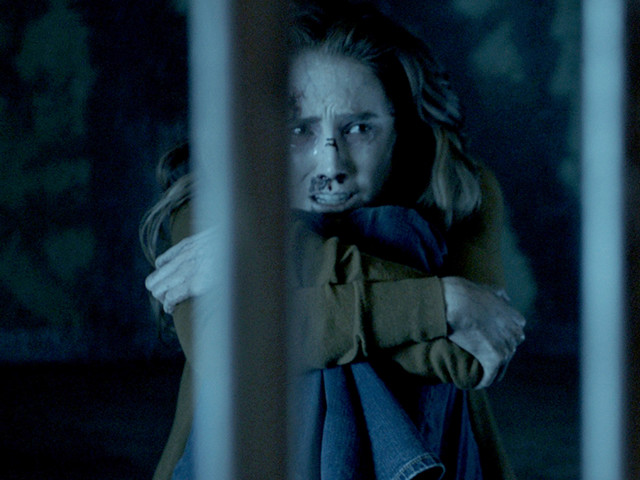 'Insidious: The Last Key' Gets a Scary New Trailer - Watch Now!